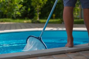 common-signs-your-pool-is-experiencing-plumbing-problems-midcitycustompools-hurst-tx