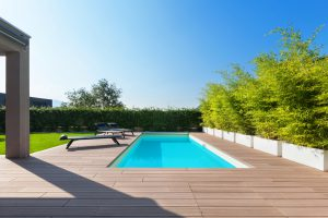 Is-it-time-to-remodel-your-pool-mid-city-custom-pools