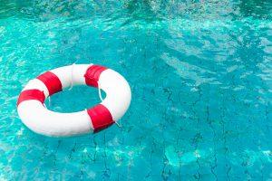 pool-safety-101-mid-city-custom-pools