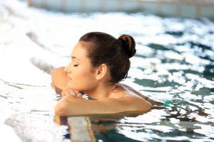 surprising-health-benefits-of-swimming-mid-city-custom-pools