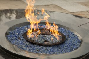 Fall-is-the-time-for-a-fire-feature-mid-city-custom-pools