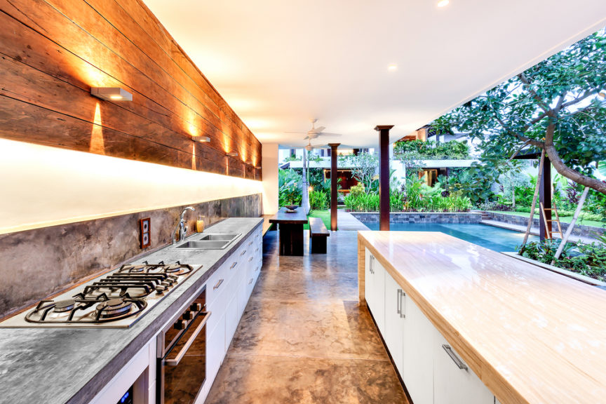 why-outdoor-kitchens-are-great-backyard-additions-mid-city-custom-pools