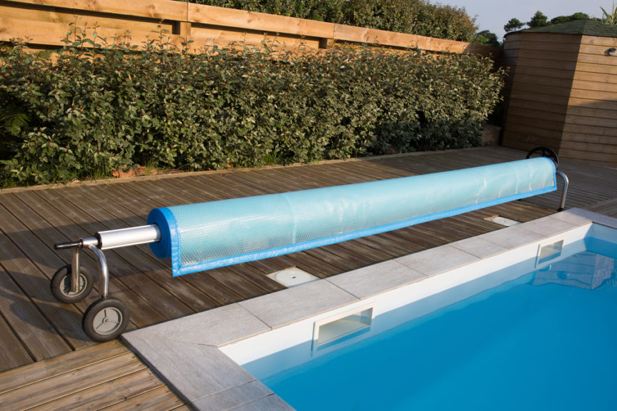 do-i-need-a-pool-cover-for-the-fall-mid-city-custom-pools