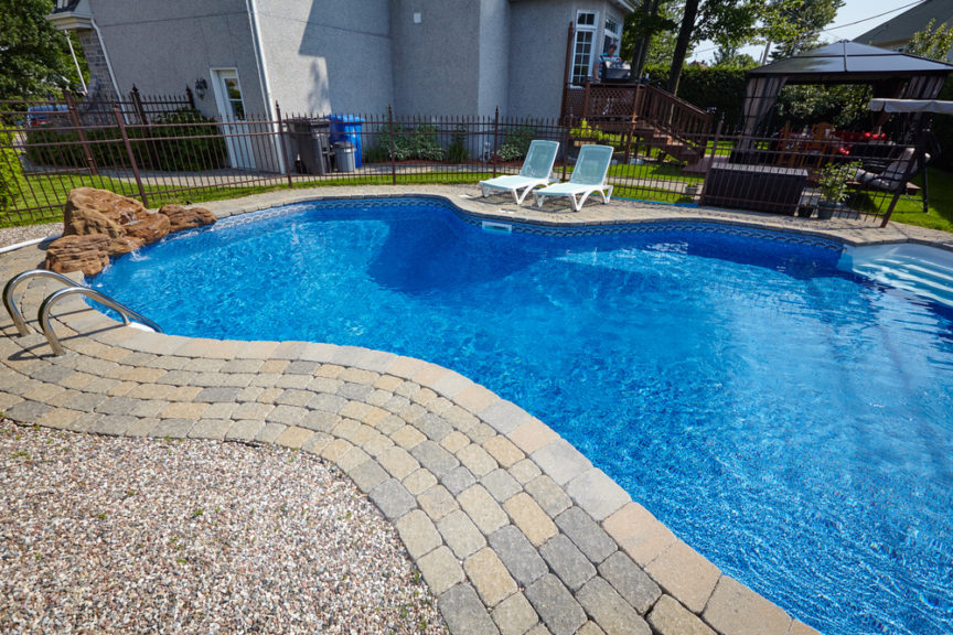 summer-is-over-is-it-time-to-close-the-pool-mid-city-custom-pools