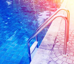 busting-common-pool-myths-mid-city-custom-pools