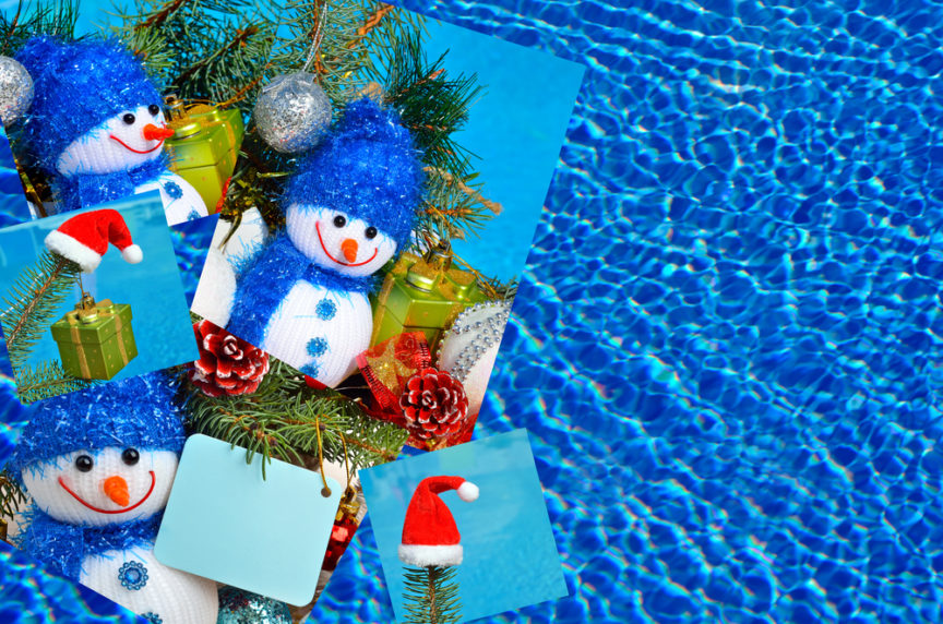 a-holiday-gift-guide-for-pool-owners-mid-city-custom-pools