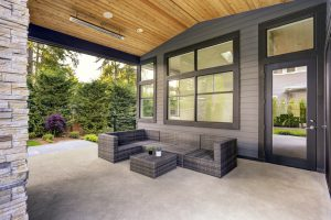 what-you-need-to-know-about-concrete-pavers-mid-city-custom-pools