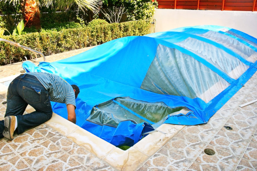 are-you-taking-care-of-your-pool-this-winter-mid-city-custom-pools