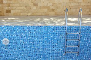 the-ultimate-guide-to-leaks-mid-city-custom-pools