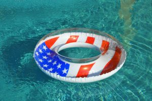 memorial-day-pool-party-ideas-mid-city-custom-pools