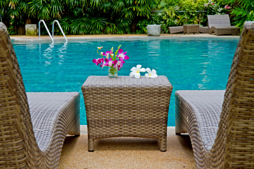 pool-maintenance-tips-during-vacation-mid-city-custom-pools