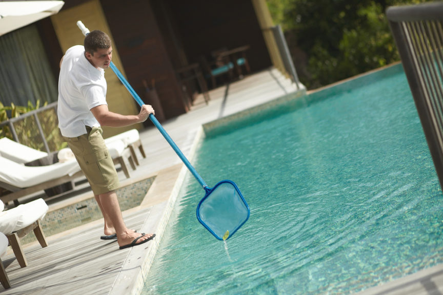 Is-Your-Pool-Ready-For-The-Summer-Mid-City-Custom-Pools