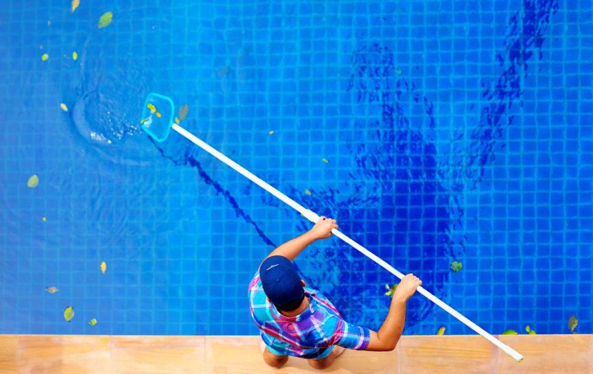 How-Often-Should-a-Pool-be-Serviced-Mid-City-Custom-Pools-Hurst-Texas