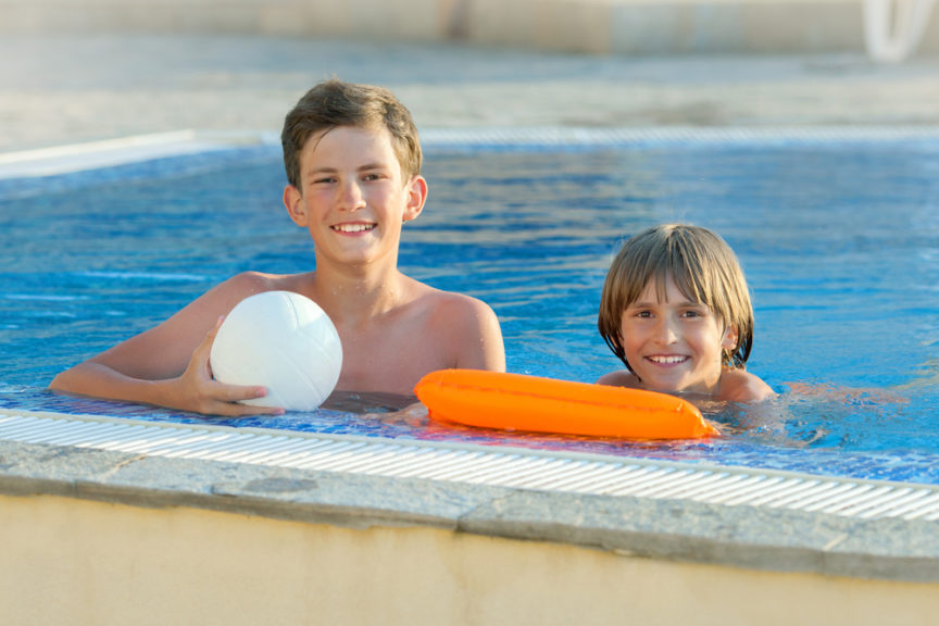 Summer-Swimming-Pool-Safety-Tips-Mid-City-Custom-Pools-Hurst-Texas