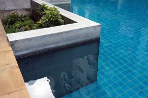 how-to-remove-pool-stains-mid-city-custom-pools-hurst