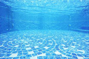how-to-choose-swimming-pool-tile-mid-city-custom-pools-trophy-club