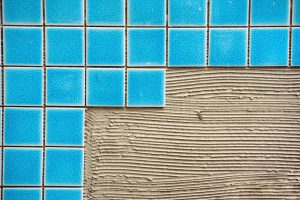 Is It Time To Replaster Your Pool? | Mid City Custom Pools Southlake