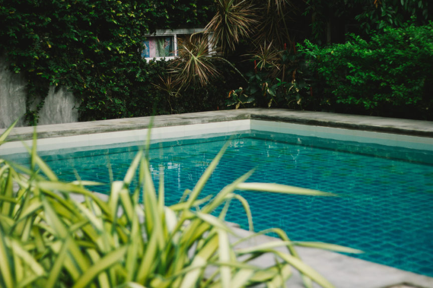 Swimming Pool Designs for Small Backyards Mid City Pools Trophy Club