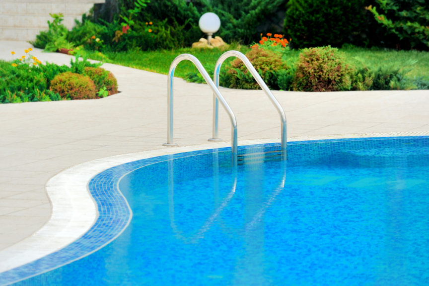 Most Common Misconceptions About Owning a Pool Mid City Custom Pools