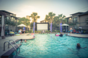Steps to Opening Your Pool This Season   Mid City Custom Pools