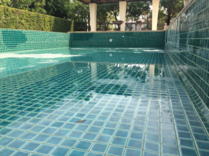 Why is My Pool Losing Water? | Mid City Custom Pools