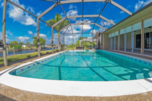 Pros and Cons of Saltwater Pools - Mid City Custom Pools