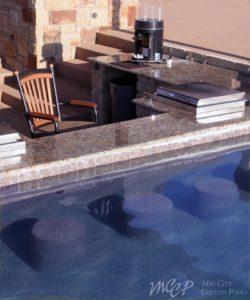 2020 Swimming Pool Trends - Mid City Custom Pools