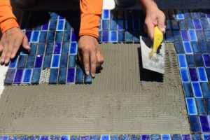 New Year, New Pool? Is It Time to Renovate Your Pool? - Mid City Custom Pools