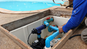 7 Ways to Reduce Your Pool's Energy Use - Mid City Custom Pools
